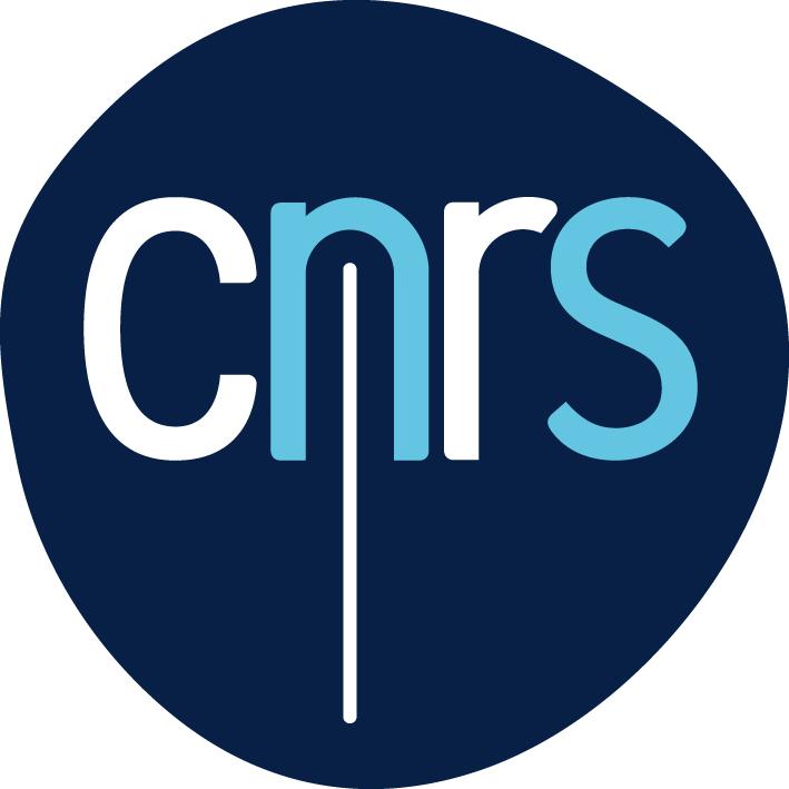 CNRS Délégation Rhône Auvergne