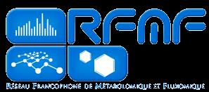 Réseau français de fluxomique et métabolomique
